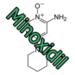 【ポラリス7ヶ月】ミノキシジルの効果と副作用